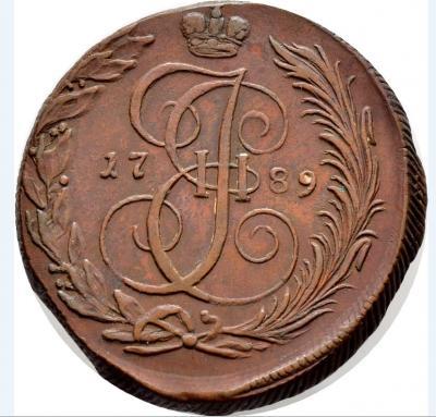 1789р.JPG