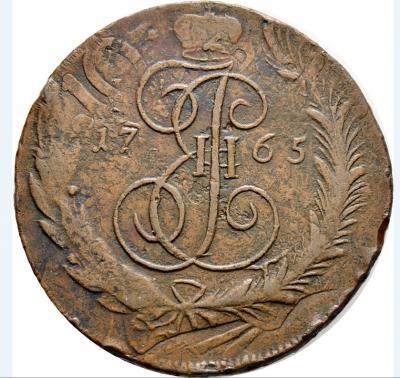 1765р.JPG