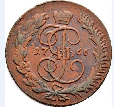1766 1р.JPG