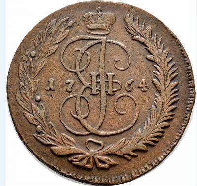 1764р.JPG