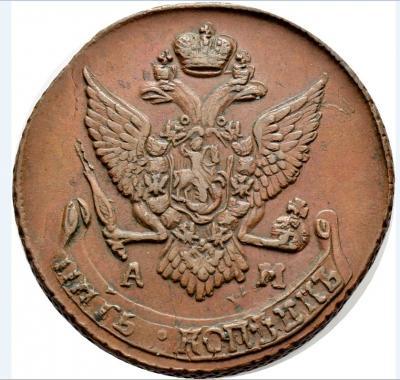 1791.JPG