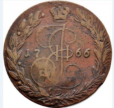 1766_5р.JPG