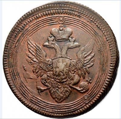 1803.JPG