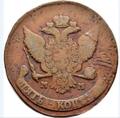 1788 1.JPG