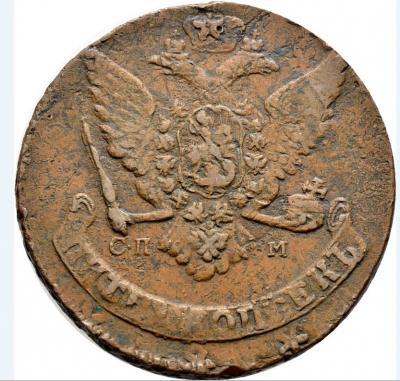 1765.JPG