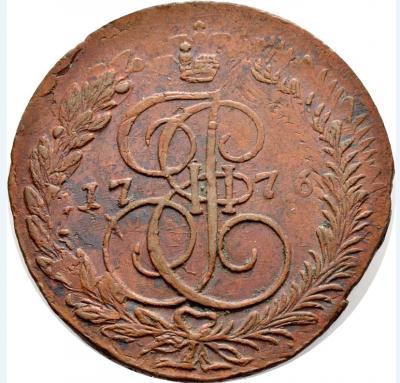 1776р.JPG