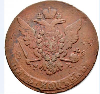 1766 1.JPG