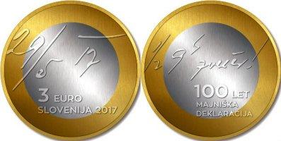 Slovenia3e2017.jpg
