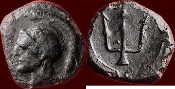 IONIA - PRIENE AE 7, circa 350-320.jpg