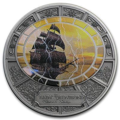 lady-lovibond-ghost-ship-silver-coin-5-tokelau-2015.jpg