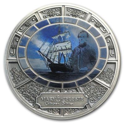 mary-celeste-ghost-ship-silver-coin-5-niue-2013-niue.jpg