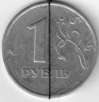 1-05г.jpg