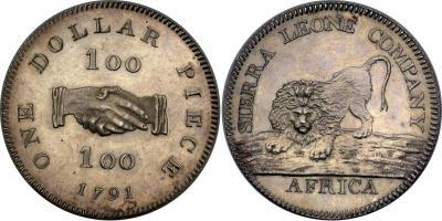 coin-image-1_Dollar-Silber-Sierra_Leone-yv4K.GJA.8EAAAEvAwecYVXu.jpg