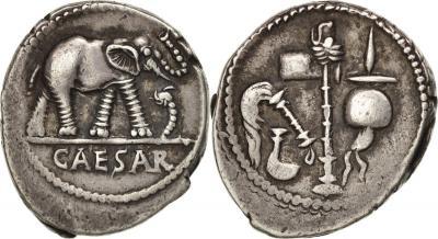 Julius Caesar AU 50-53.jpg