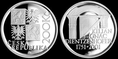 1 сентября 1689 года родился Килиан Игнац Динценхофер.jpg