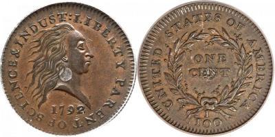 AP_1972_expensive_penny_tl_150317jpg_2x1_1600.jpg