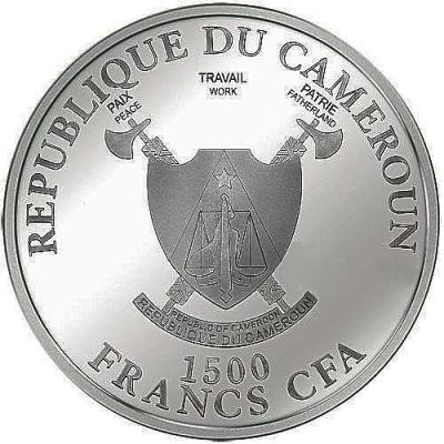 Камерун 1500 франков (аверс).jpg