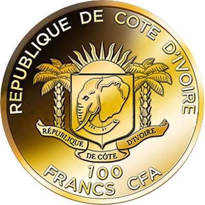 Кот-д'Ивуар 100 франков (аверс).jpg