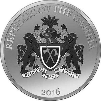 Гамбия 2016 серебро (аверс).jpg