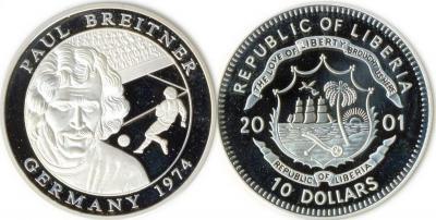 Либерия 10-2001 Пол Брайтнер.jpg