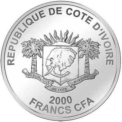 Кот-д'Ивуар 2000 франков (аверс).jpg
