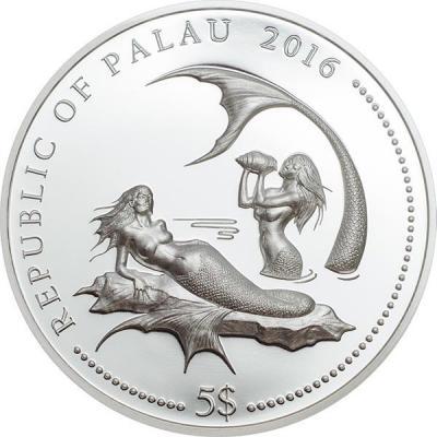 Палау 5 долларов 2016 год (аверс).jpg