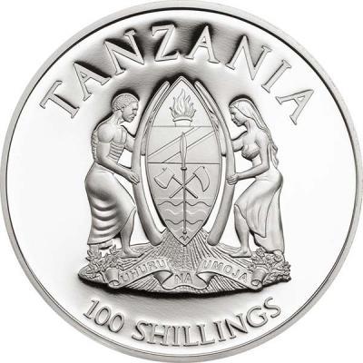 Танзания 100 шиллингов.jpg