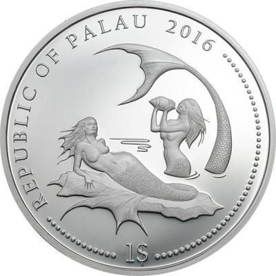 Палау 1 доллар.jpg
