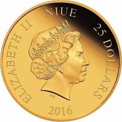 Ниуэ 25 долларов 2016 года (аверс).jpg