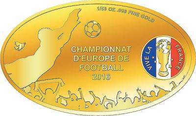 Нигер 100 франков овал (Чемпионат Европы по футболу 2016).jpg