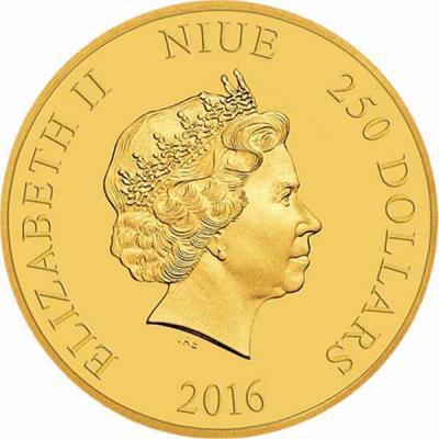 Ниуэ 250 долларов 2016 года (аверс).jpg