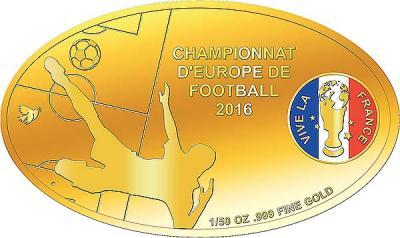 Кот-д'Ивуар 100 франков (Чемпионат Европы по футболу 2016).jpg