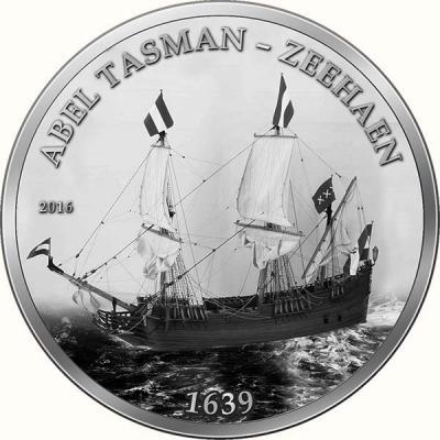 Мали 1000 Francs 2016  (Флейт Зехан).jpg