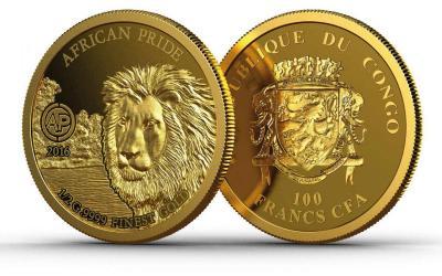 2016-ALC-African-Pride-Lion-Congo.jpg