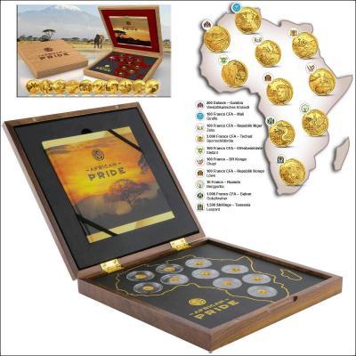 Африканский набор 10 золотых монет.jpg