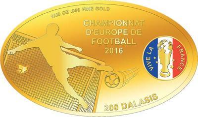 Гамбия 200 даласи (Чемпионат Европы по футболу 2016).jpg