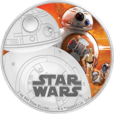 Ниуэ 2 доллара 2016 «BB-8».jpg