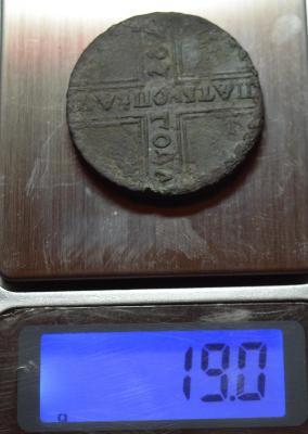 517274.JPG