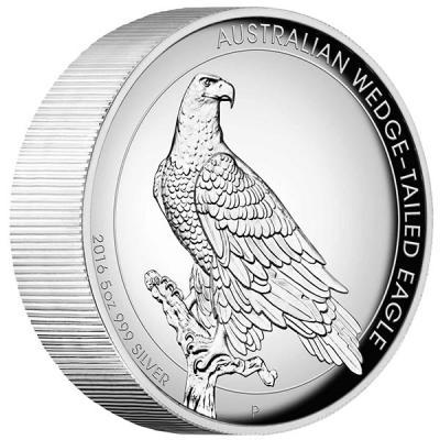 Австралия 8 долларов (Орёл - белохвост).jpg