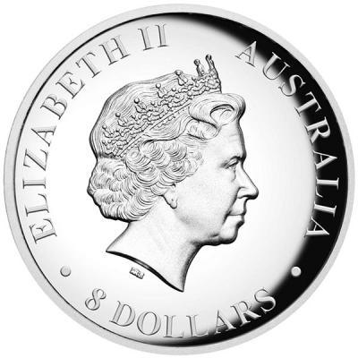 Австралия 8 долларов (аверс).jpg