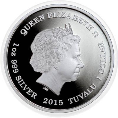 Тувалу 1 доллар 2015 1 унция (аверс).jpg