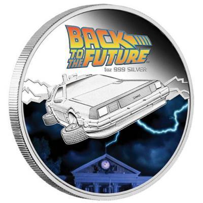 Тувалу 1 Доллар 2015 Назад в будущее.jpg