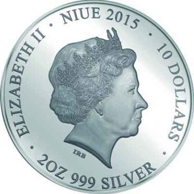 Ниуэ 10 долларов 2015 2 унции серебра (аверс).jpg