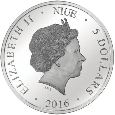 Ниуэ 5 долларов 2016 (аверс).jpg