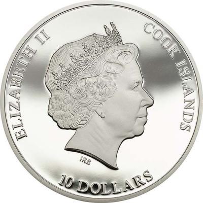Острова Кука 10 долларов внизу  (аверс).jpg