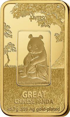 Ниуэ 5 долларов 2016 Большая панда.jpg