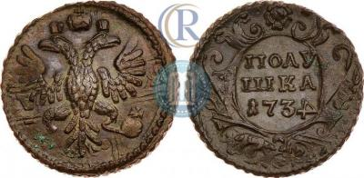 1734-зеркалка.jpg