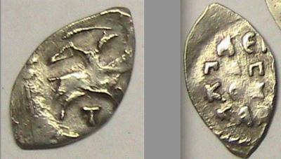 Z.156.jpg