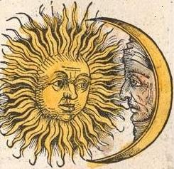 Sun_and_Moon_Nuremberg_chronicle 1493.jpg