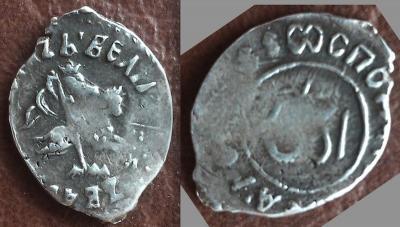 Z.113.jpg